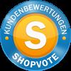 Shopbewertung - webseitenumzug.com