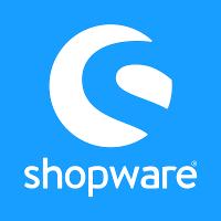 Shopware migration
